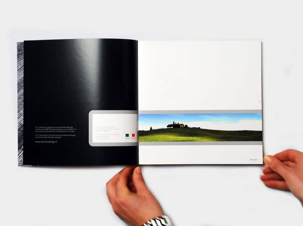 foto servizio fotografico catalogo