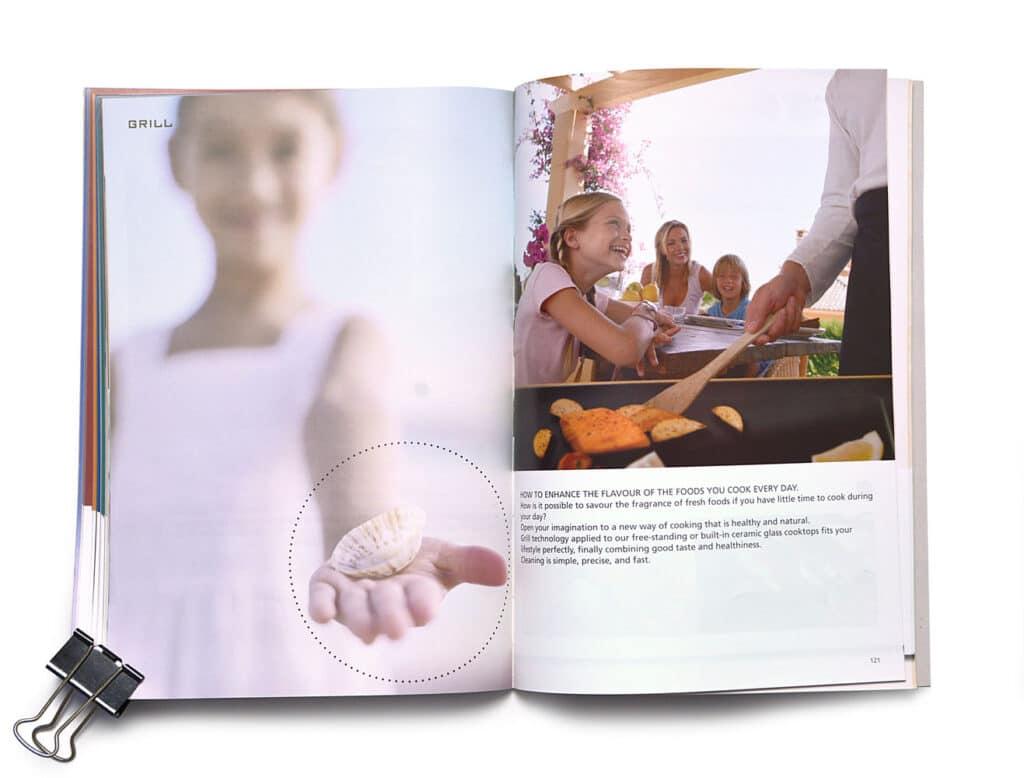 dedalo-comunicazione-visiva-catalogo-mosat