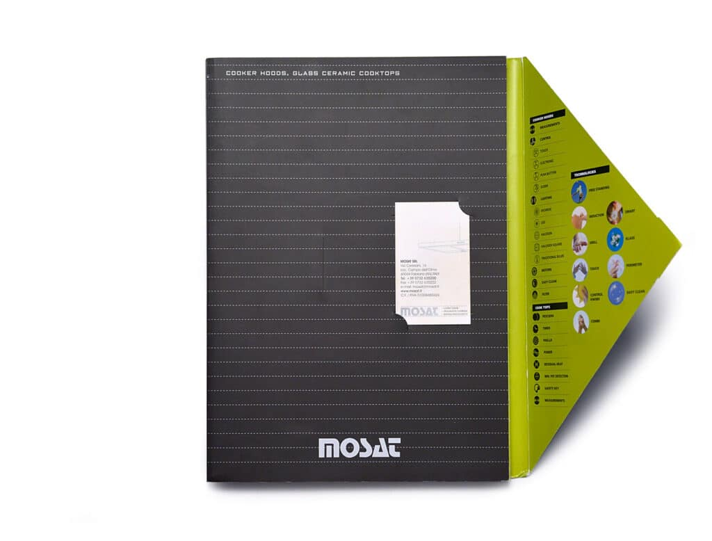 dedalo-comunicazione-visiva-catalogo-mosat-6