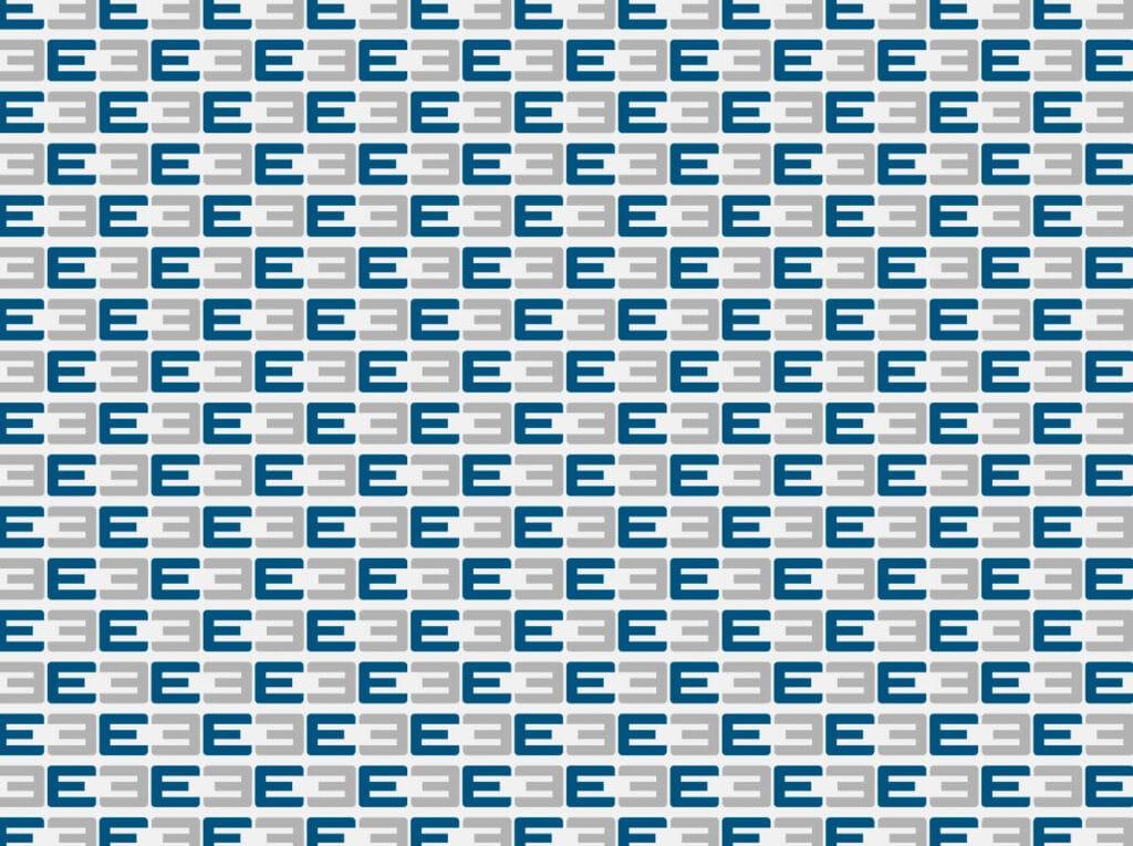 pattern elemento grafico dedalo fabriano
