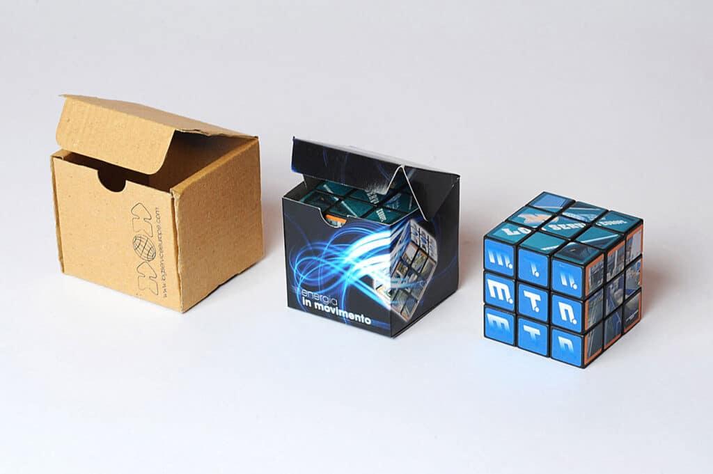 servizi-logistici-dedalo-comunicazione-visiva-cubo-magico1